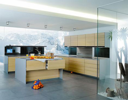 Siematic-s1-kitchen1
